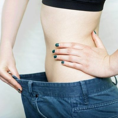 Reasons to Avoid Using Adderall for Weight Loss