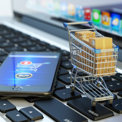 Wants To Buy Amazing Products For Yourself And Family Members: Prefer Online Shopping