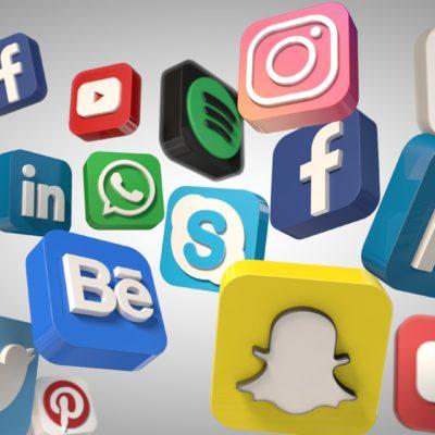One Blog Many Topics Vs. Many blogs OneTopic