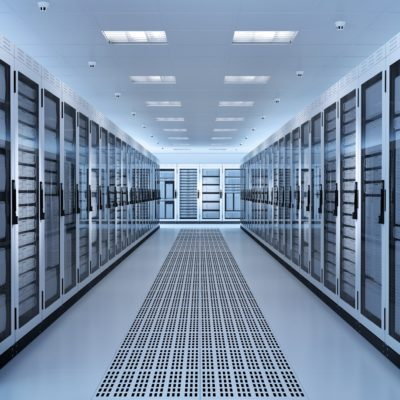 How a Virtual Data Room Increases Value