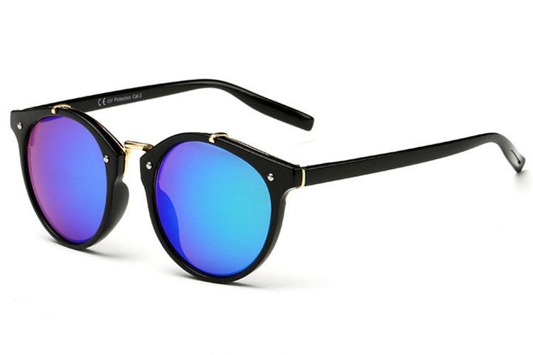 Novo Tourmalet Rx Sunglasses – Know the features of the shades