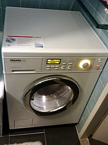 Make Efficient Use Of Your Washing Machine And Maintain It Well