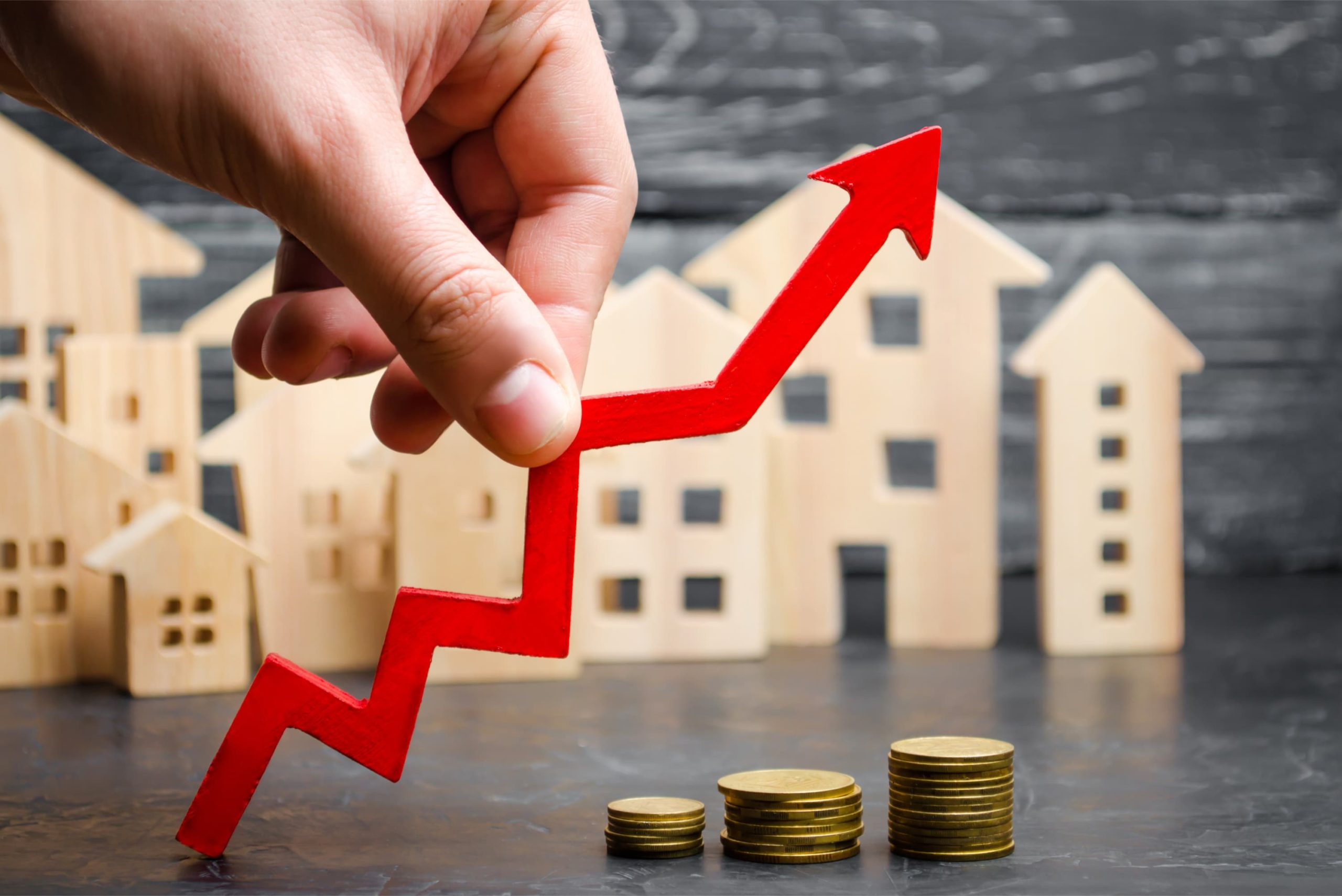Exploring Real Estate Investments That Offer Income Generation Along With Capital Appreciation