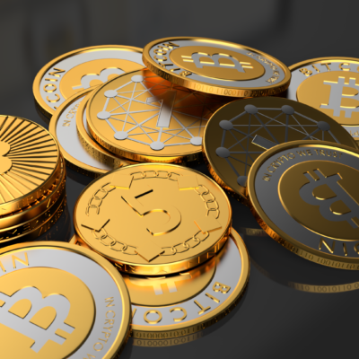 3 Tips For Day Trading Of Cryptocurrencies