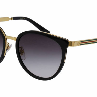 Buy Gucci Sunglasses to elevate your style