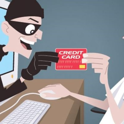 Interested In Making Money Online- Save Yourself From These 5 Scams