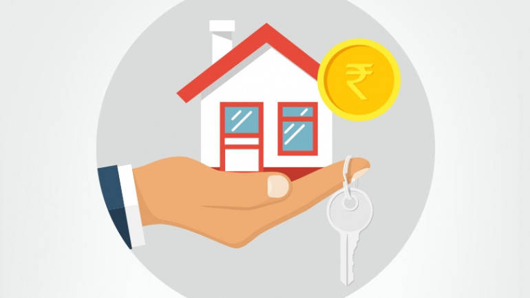 Benefit By Availing The Lowest Home Equity Loan Rates Today