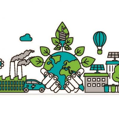 How to Reduce Your Carbon Footprints? – Top 3 Tips