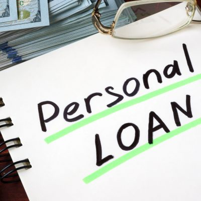 Personal Loans Short Term Loans Difference – Know The Difference