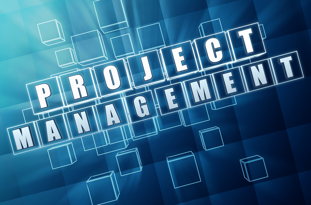 All you need to know about project change control