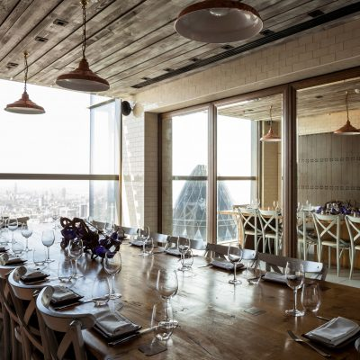What Are The Reasons People Are Looking For Places For Private Dining?