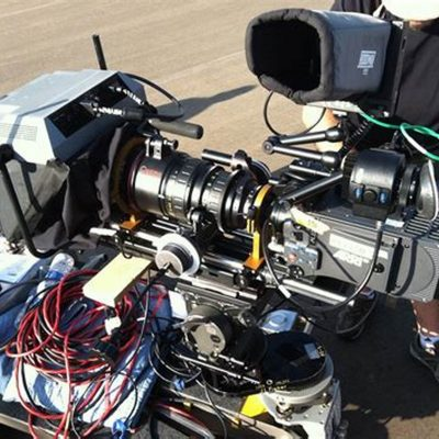 Some Biggest Video Production Service Mistakes To Avoid