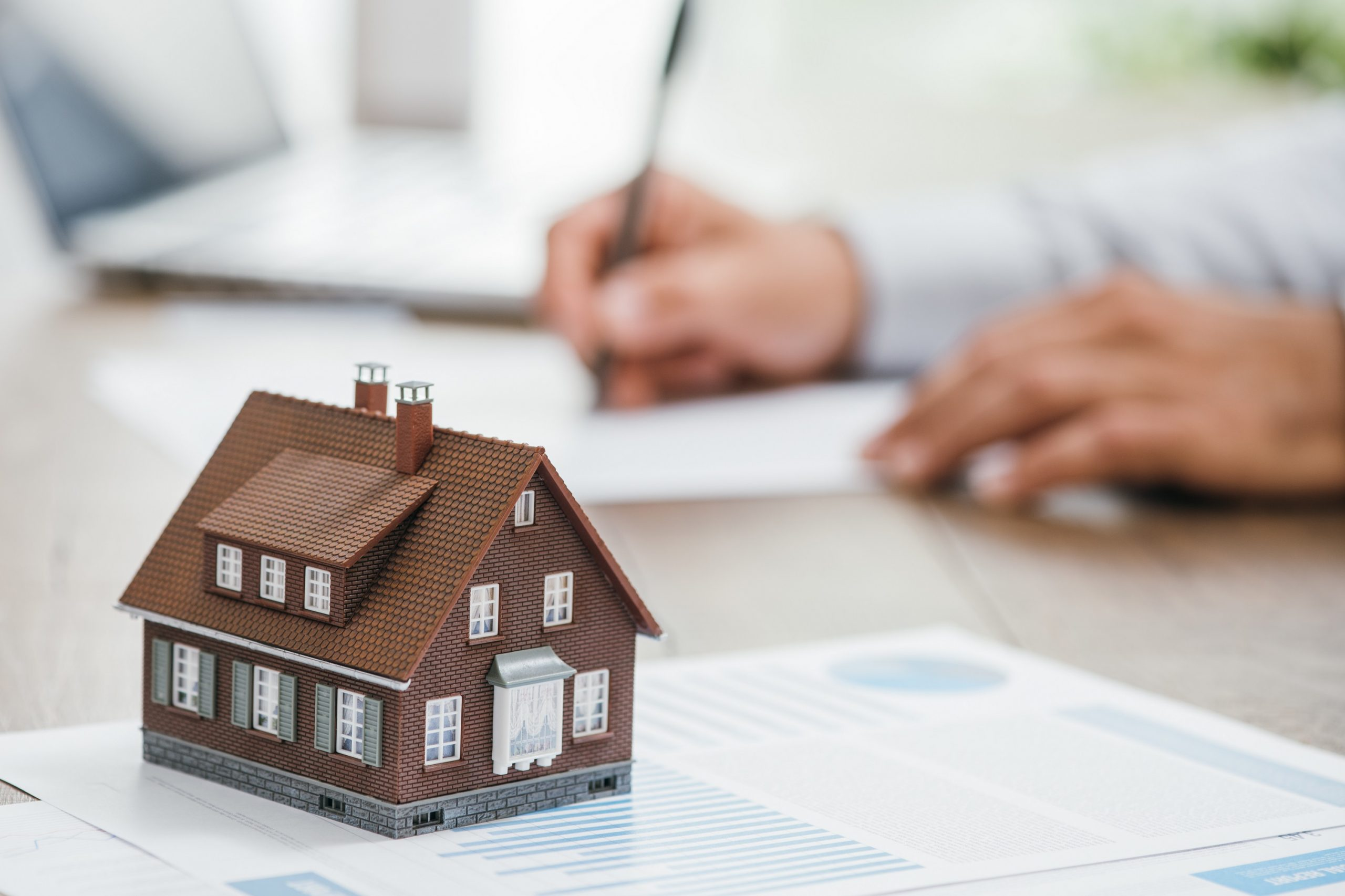 Why Sub Prime Mortgages Are Being Offered – Check the offers