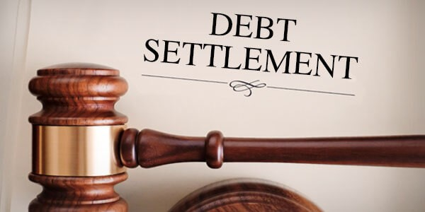 Debt Settlement Services How To Aggressively Remove Credit Card Debt