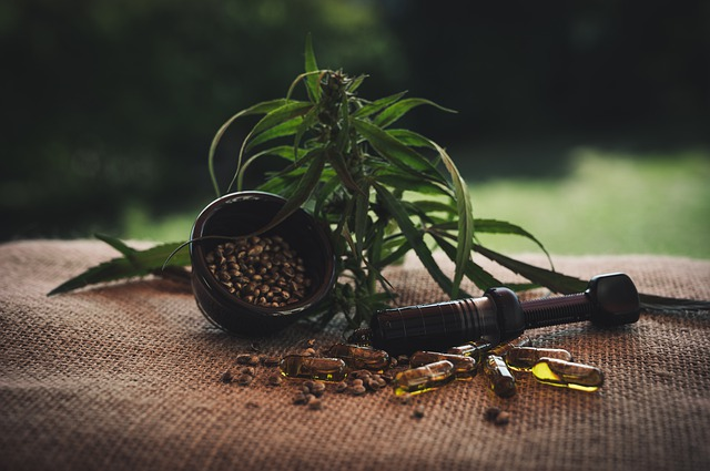 How to Tackle Anxiety Attacks- Hemp and Cannabinoid Solutions