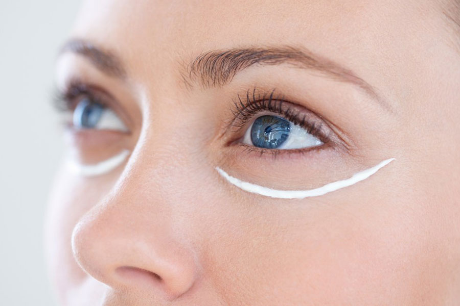 List All The Best Eye Cream On The Market!