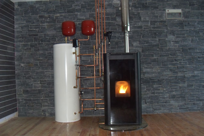 5 Reasons To Get Your Boiler Services Annually