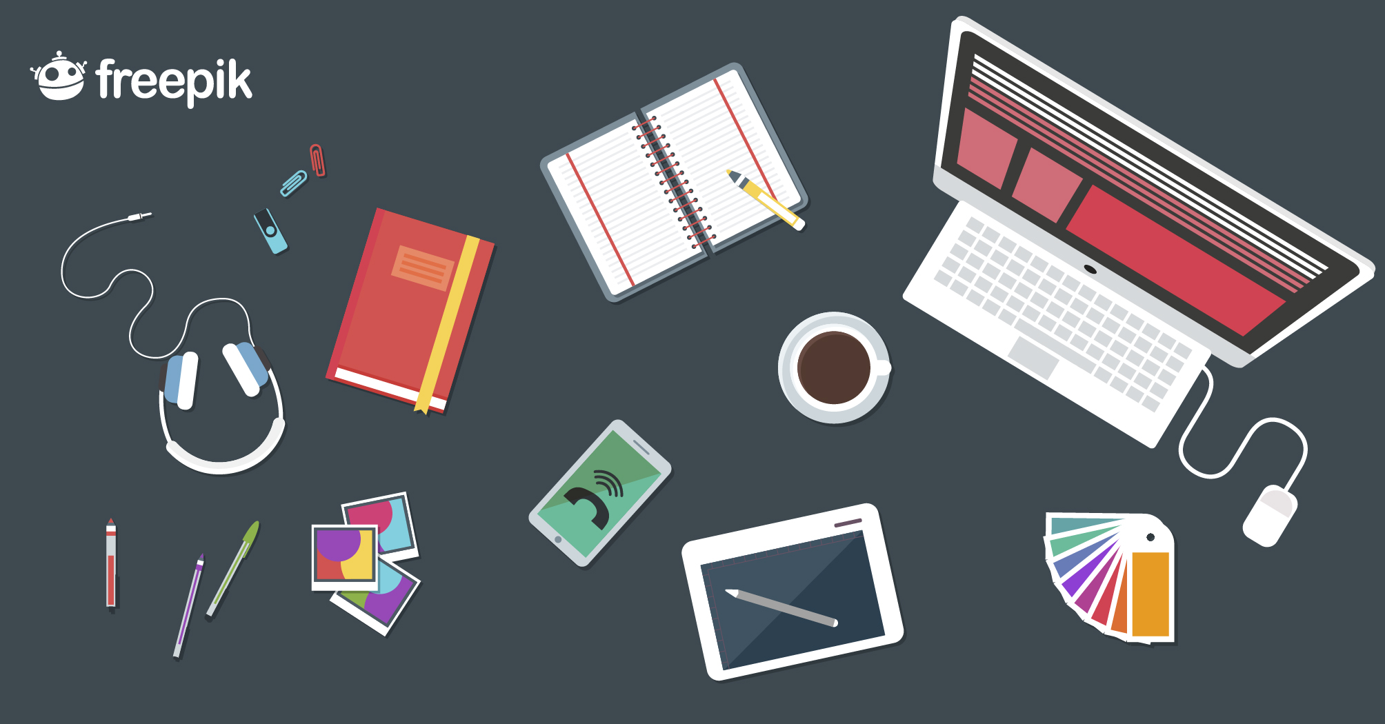 Tips To Learn Web Design