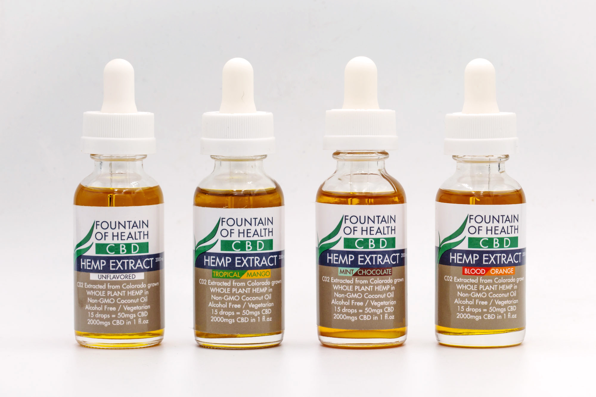 3 Things To Know Before Buying Cbd Oil For Dogs