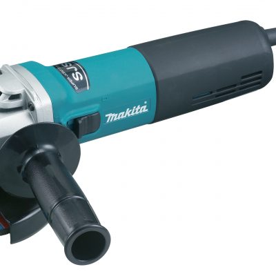 Cordless Power Tools VS Corded Power Tools