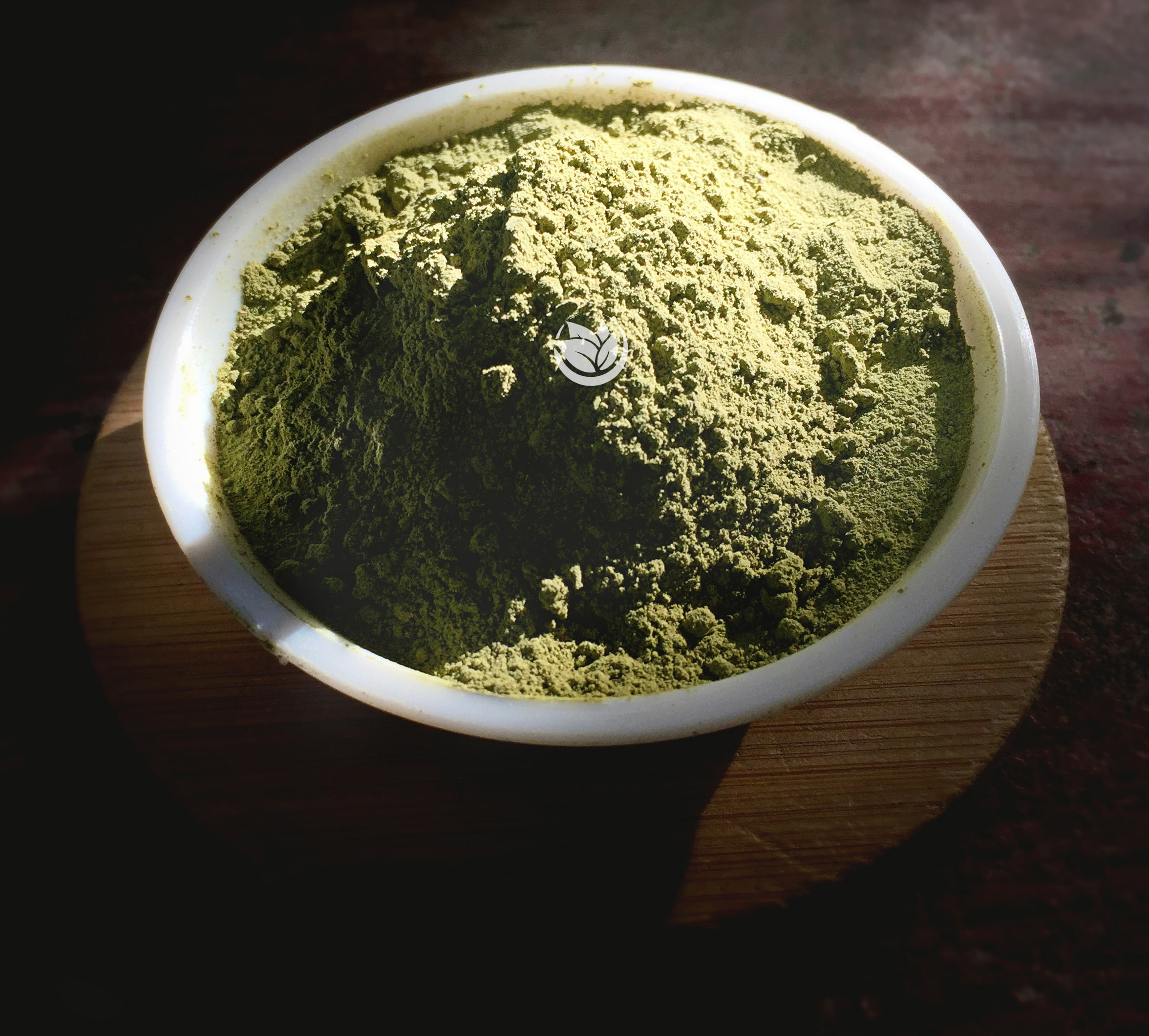 Choosing Good Bali Kratom – Know about the kratom products