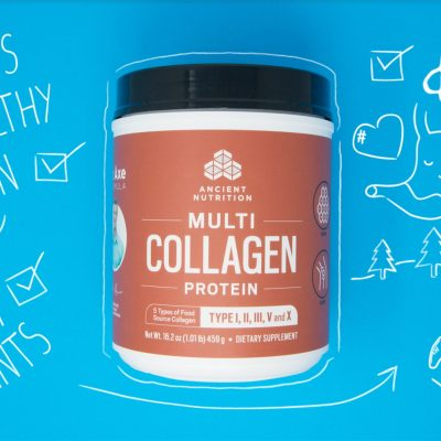 How Do The Collagen Work- Are They Safe?