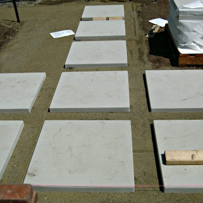 Uncover the traits and specifications regarding paving stones! Readout details here!