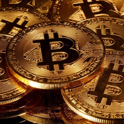 Bitcoin Guide For Beginners –Follow The Instructive Guide