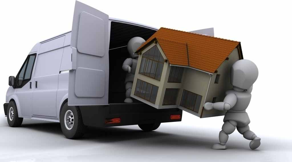 Moving Tips Saving On A Move