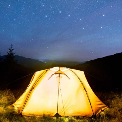 Buy The Best Biodegradable Soaps For Camping Online