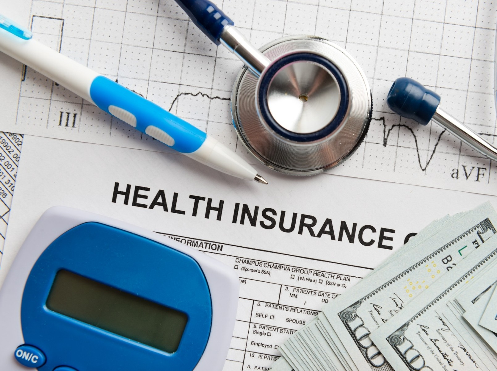 The Best Way To Best Protect Yourself With Health Insurance